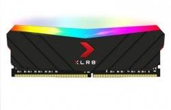 Pamięć 8GB DDR4 3200MHz 25600 MD8GD4320016XRGB