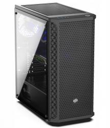 GAMER i5 10400 / RTX 2060 / 16GB / SSD 512GB