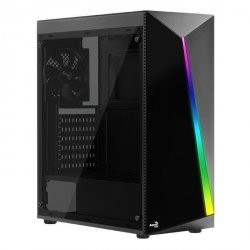 Gaming i7 9700 /RTX 2080 Super/32GB /SSD 256GB+1TB