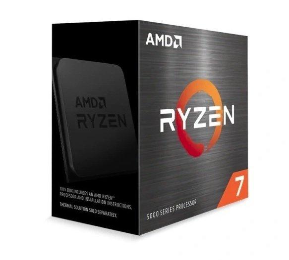 PBM Gamer Ryzen 7 5800X RTX 3070 16GB SSD 512GB