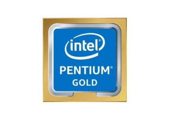 Procesor Intel® Pentium® Gold G6500 4,10GHz 4MB LGA1200