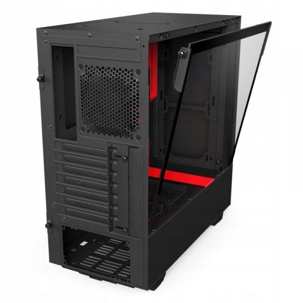i7 9700K/ RTX2080/ 16GB/ SSD M.2/ CHŁODZENIE WODNE