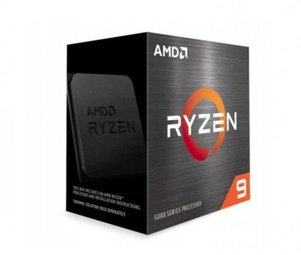 PBM Ryzen 9 5950X / RTX 3070Ti / SSD 1TB / 64GB