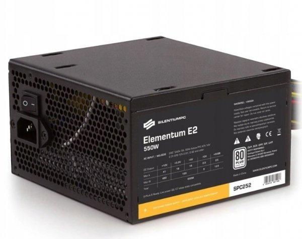 Gamer Ryzen 5 3600 / GTX 1660S / 16GB / SSD 512GB