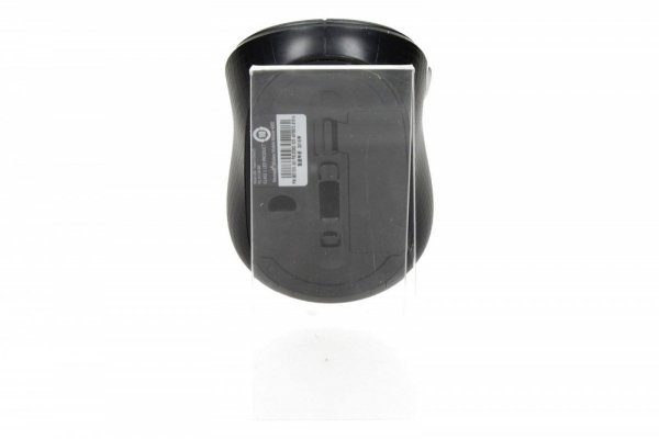 Wireless Mobile Mse 4000 D5D-00004