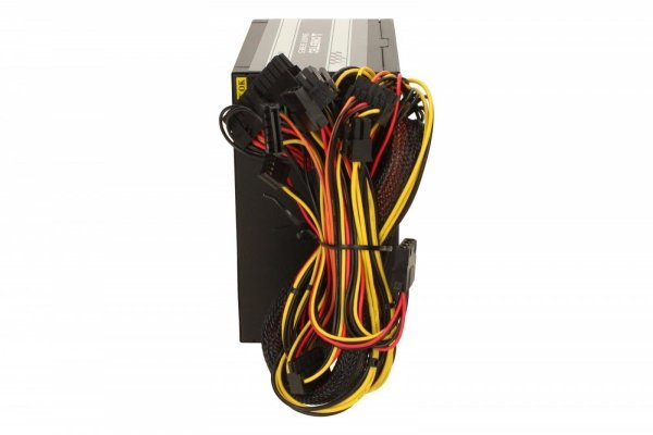Zasilacz Smart GPS-400A8 400W