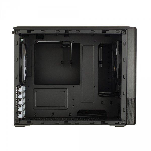 Node 804 Black FD-CA-NODE-804-BL-W