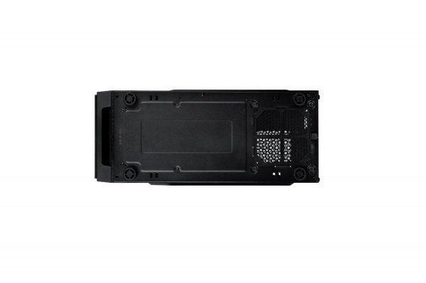 Versa H24 USB 3.0 (120mm), czarna