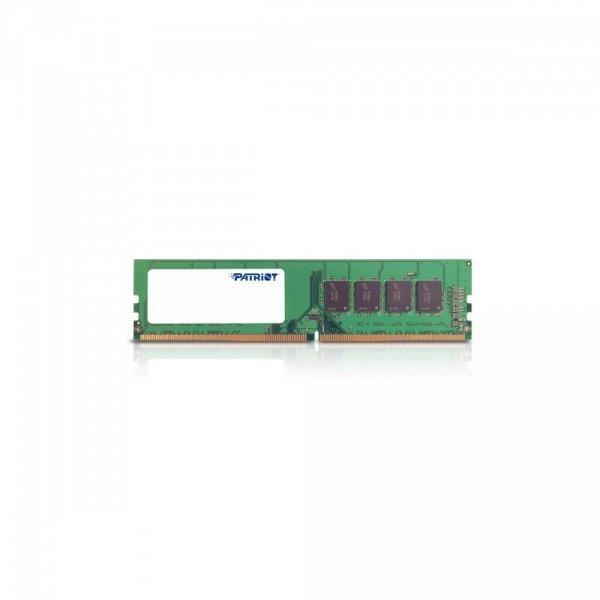 DDR4 Signature 8GB/2400(1*8GB) CL17
