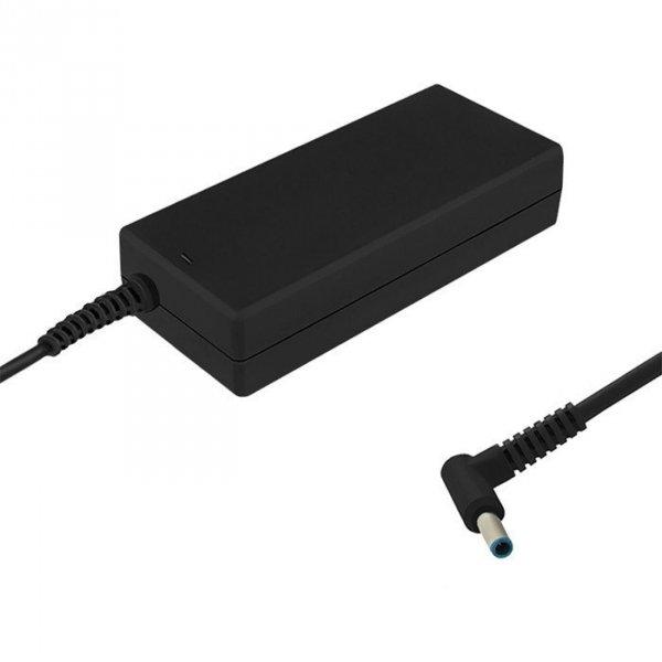 Zasilacz do HP 40W | 19V | 2.1A | 4.5*3.0+pin