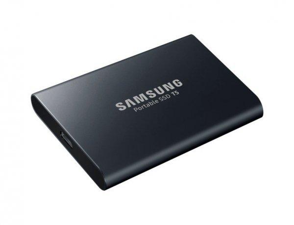 Portable SSD T5 1TB USB 3.1 Gen.2
