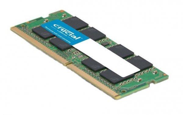 MX500 500GB M.2 Sata3 2280 560/510 MB/s