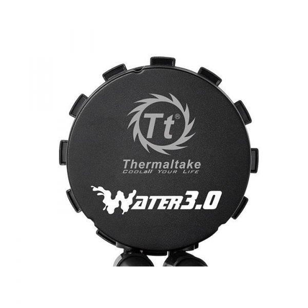 Chłodzenie Water 3.0 Riing RGB 360