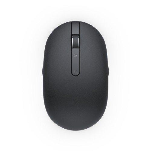 Bezprzewodowa mysz Premier-WM527
