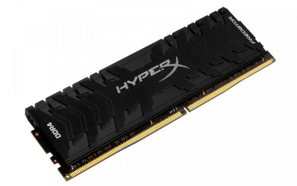 Pamięć DDR4 Predator  8GB/3200 CL16