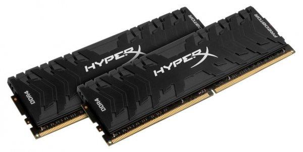 Pamięć DDR4 Predator     32GB (2*16GB)/3333 CL16