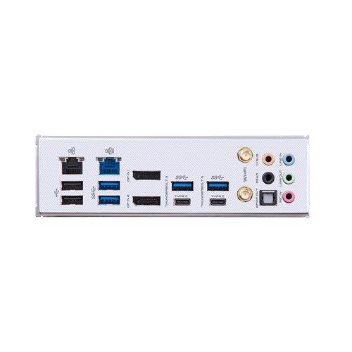 Płyta główna PRIME X299-DELUXE II  S2066 8DDR4 USB-C/USB3.1 M.2 ATX