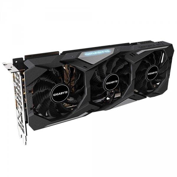 Karta graficzna GeForce RTX 2080 SUPER GAMING OC 8GB GDDR6 256bit 3DP/HDMI/USB-C