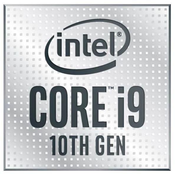 Procesor  INTEL Core i9-10850 KA BOX 3,6GHz, LGA1200