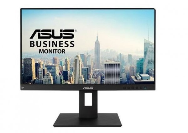 Monitor 23.8 cale BE24EQSB