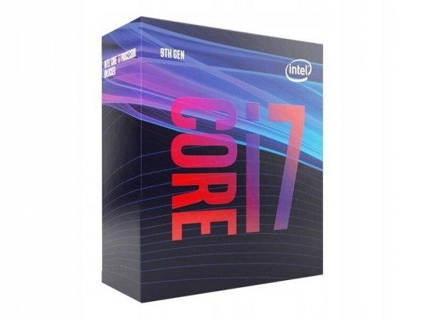 Gaming i7 9700F / RTX 2070 Super/ 16GB / SSD 512GB