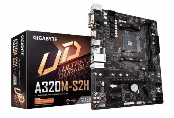 Gamer Ryzen 5 3600 / GTX 1650S / 16GB / SSD 512GB
