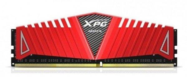 Gaming X i7 9700F /GTX 1650 / 16GB / SSD 512GB +1TB