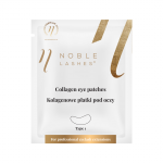 Patch con collagene Polish Premium Quality