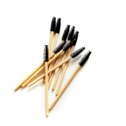 Pettini Eco Noble Lashes x 10 pezzi