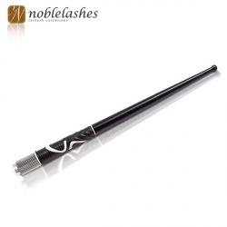 Penna per microblading - con manico in gomma