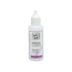 Oxidant  hairwell 2%