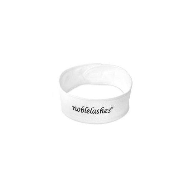 Banda cosmetica Noble Lashes