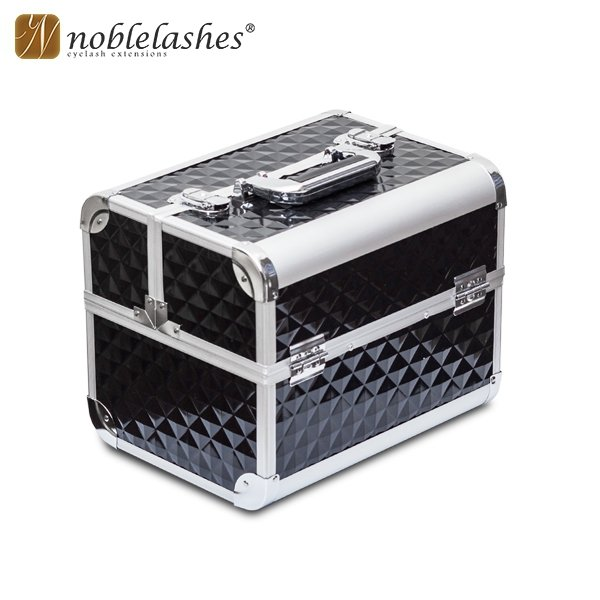 Beauty case Black Diamond