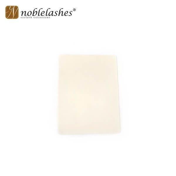 pelle finta liscia per  microbading