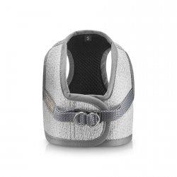 Harness TUSCANY silver