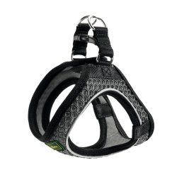 Harness HILO black