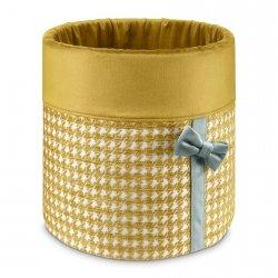 Toy Box GLAMUR gold