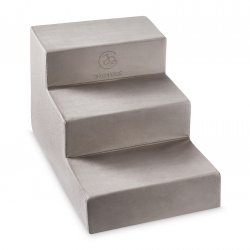 Stairs CRISTAL beige