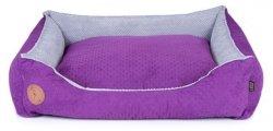 CEZAR bed violet
