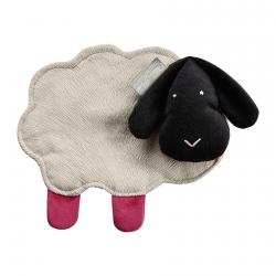 Zabawka owca ELMO