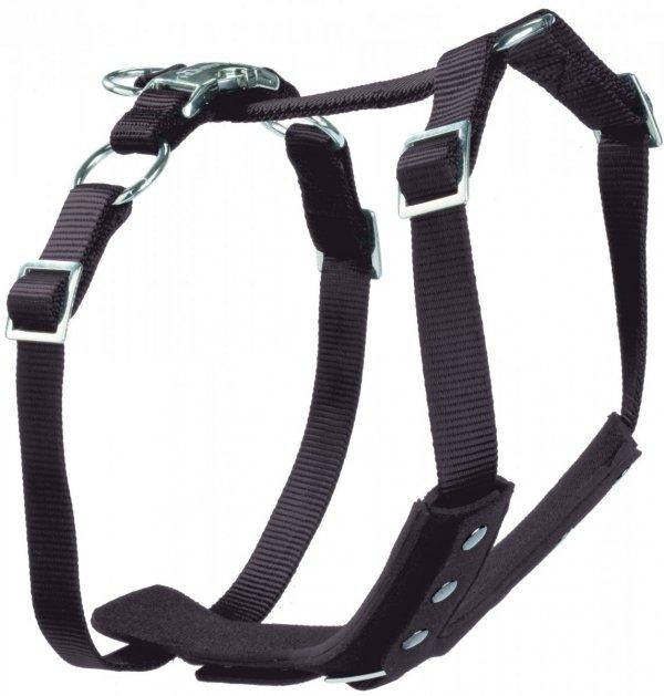 Car Harness EASY COMFORT Hunter