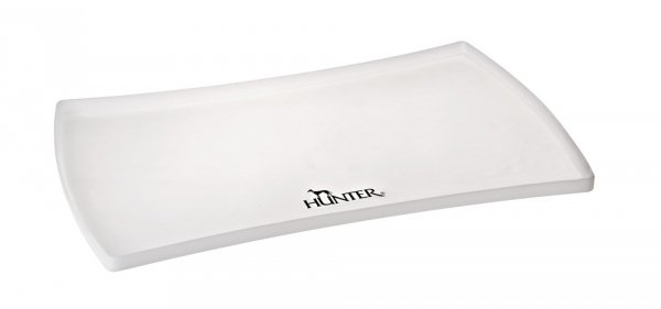 Silicone mat SELECTION Hunter