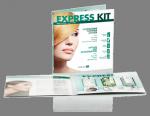 Profesjonalne kosmetyki fryzjerskie - sklep online WATS