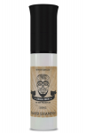 Skull Men - Szampon do Brody 50 ml