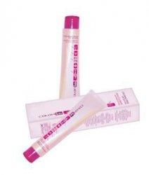 ING Coloring Cream 100 ml - odcień: 11.3 Extra Złoty Platynowy Blond