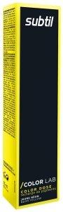Color Dose NEON 15 ml ŻÓŁTY Subtil