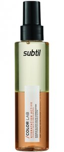 Podwójny Eliksir Mocno Nawilżający Subtil Colorlab 150 ml