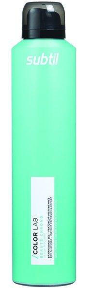 Suchy szampon Subtil Colorlab 250 ml