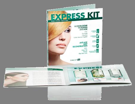 expres kit ingcoloring