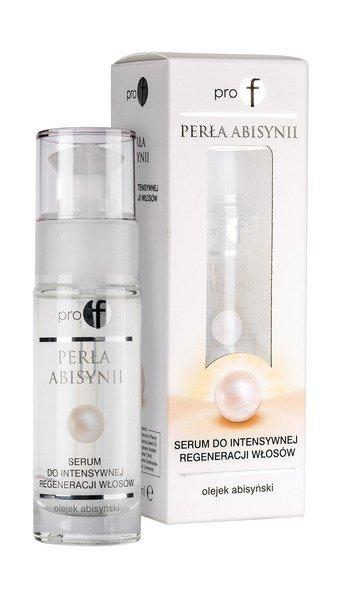 pro-F Perła Abisynii serum 30 ml